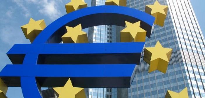 Croissance économique de la zone euro
