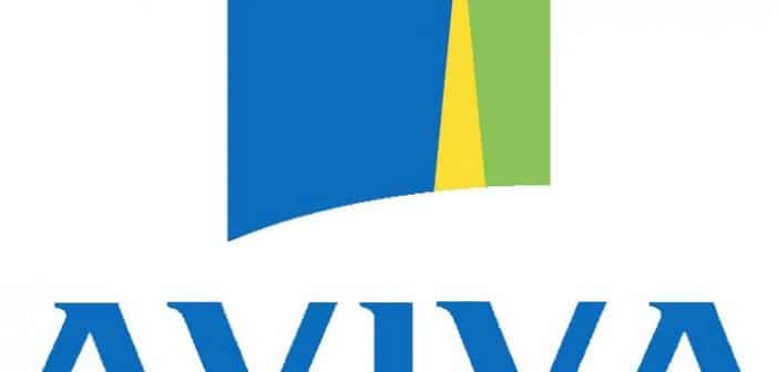 Aviva France