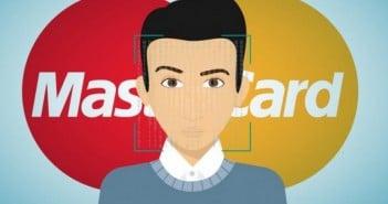 Mastercard accusé le ne pas respecter les règles de l'EU