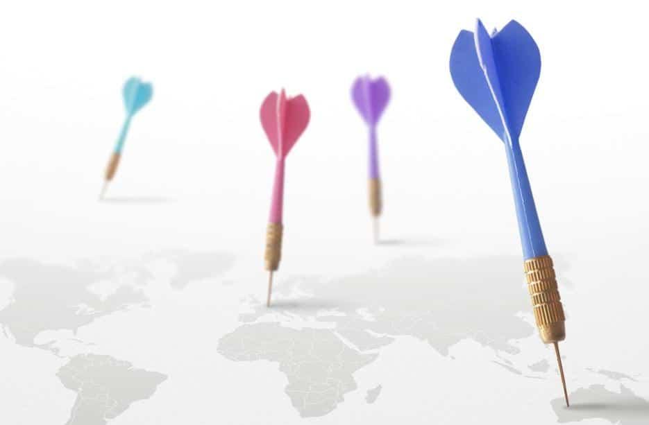 Couverture santé en cas d'expatriation