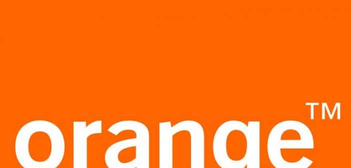 Services bancaires Orange