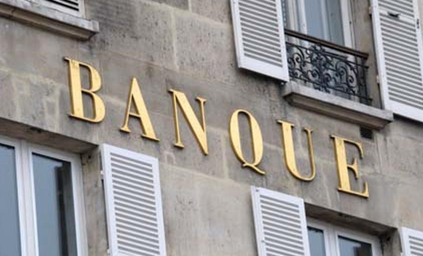 Mobilité bancaire