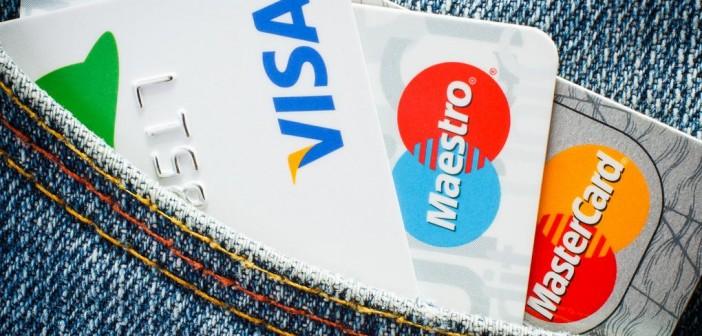 fraude sur les opérations de cartes