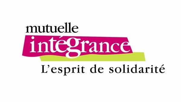 Logo de la Mutuelle Integrance