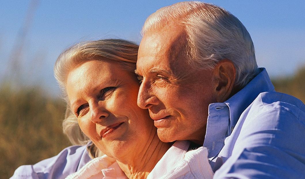 le Comité de suivi des retraites