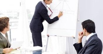 Expert comptable ou logiciel comptabilité