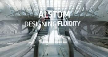 Alstom strategie 2020