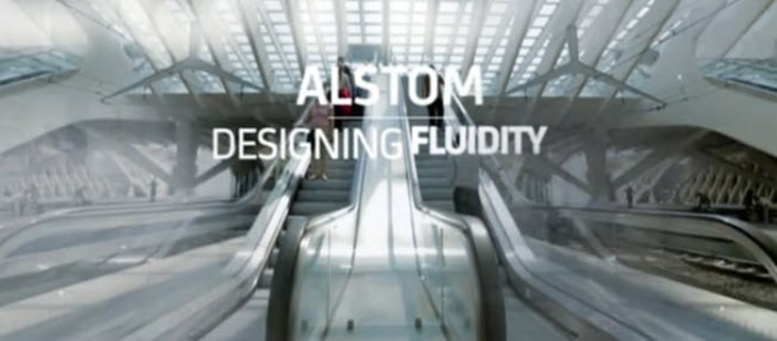 Alstom strategie 2020