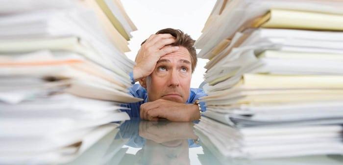 Choix contrat assurance vie