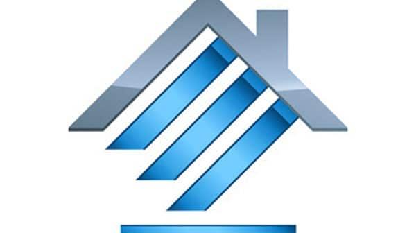 Loi Pinel et rendement Immobilier