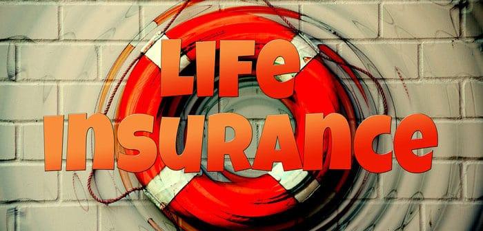 Assurance vie en ligne sur Internet