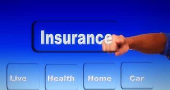 Assurance vie banque de France et épargnants