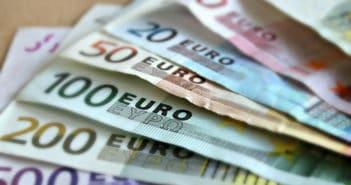 banque rsa controles