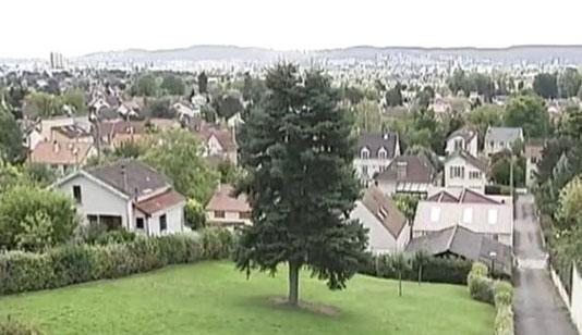 Avantages immobilier Pinel