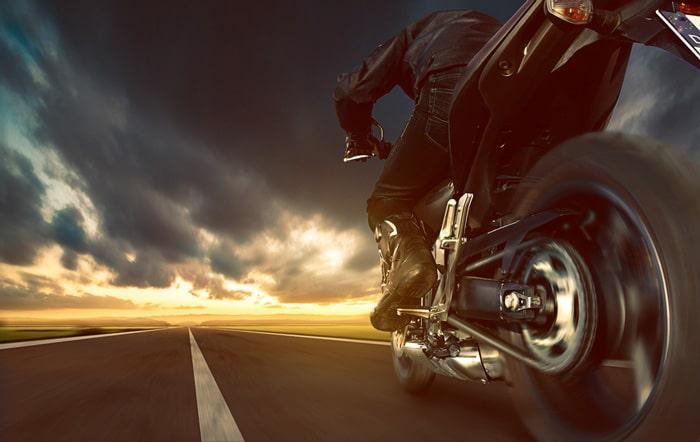 Mutuelle motard, Mutuelle moto