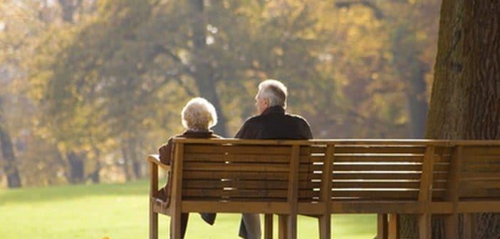 Assurance-deces-ou-convention-obseques-Comment-choisir