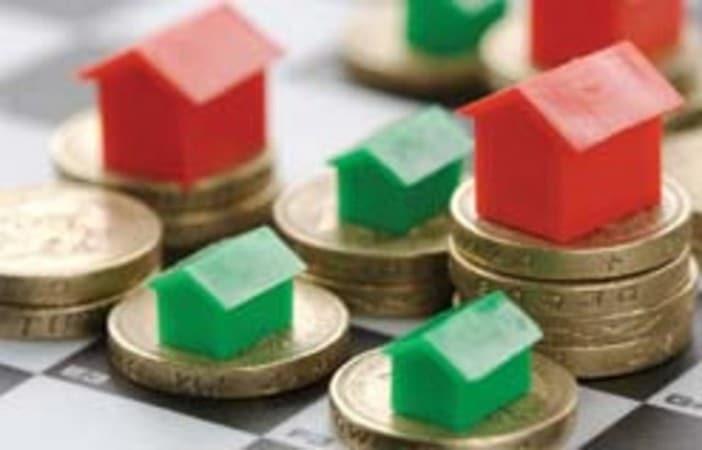Les consequences du Brexit sur le marche immobilier