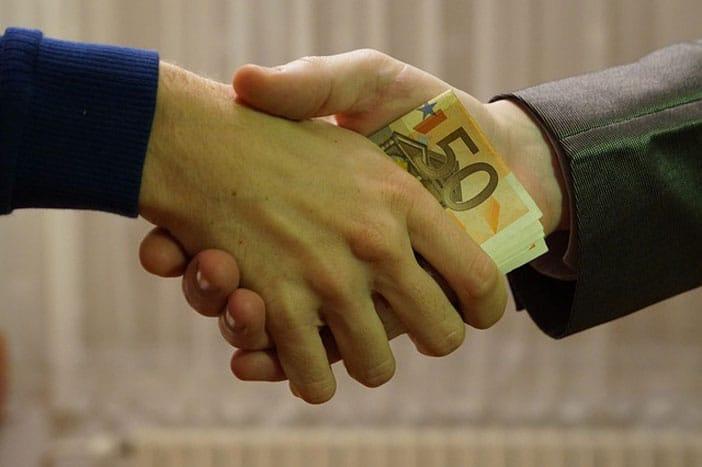 assurance emprunteur, prêt immobilier, crédit Immobilier