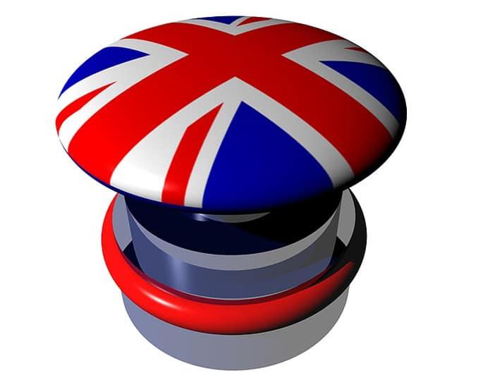 Assurance-vie Brexit