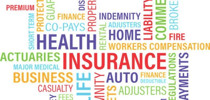 Assurance-vie CNP assurance
