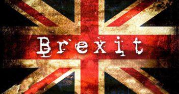 Epargne, Brexit les conséquences