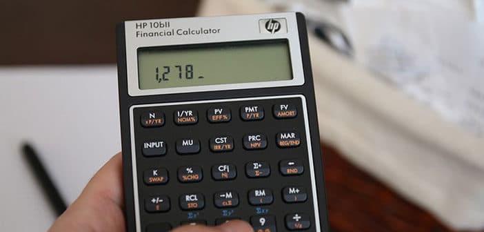 Epargne : taux promo des livrets d'épargne