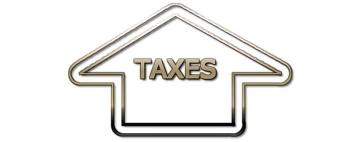 fiscalité, évasions fiscales, paradis fiscaux