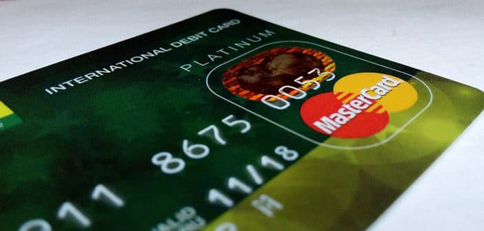 Fraude carte Bancaire UEFA EURO 2016