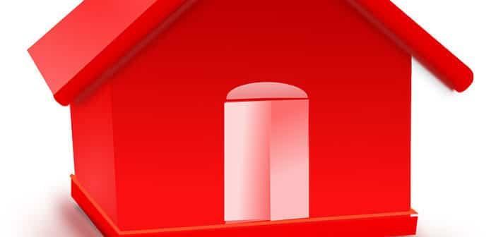 Habiteo Immobilier 3D