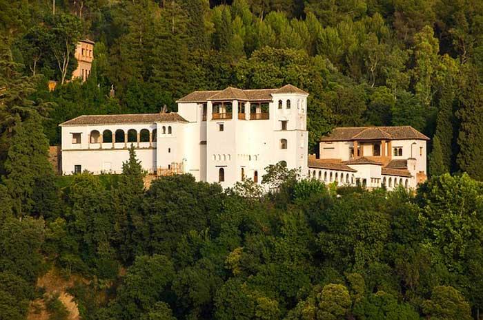 Immobilier Espagne Mai 2016