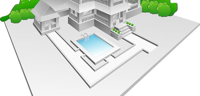 Habiteo, immobilier virtuel en 3D