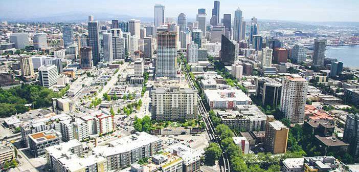 Baisse taux crédits immobilier 2016