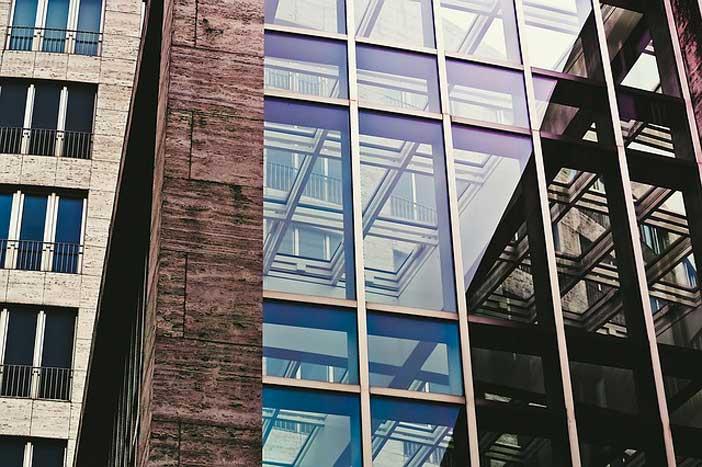 Vente Immobilier : Vendre une maison ou un immeuble