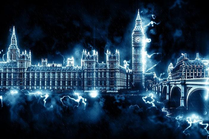 immobilier, investisseurs, brexit,UE,Union Europeenne