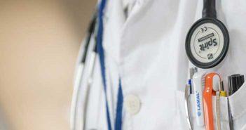 assurance maladie,syndicat de médecins libéraux