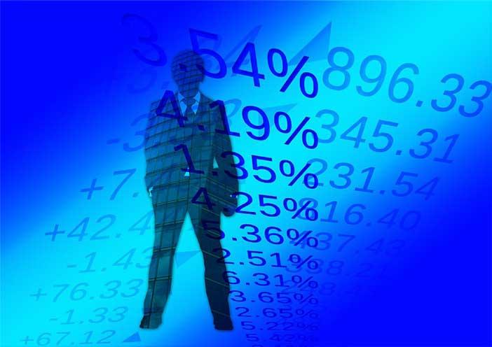 Immobilier, Crédit immobilier, renégociation de prêt, taux du crédit immobilier