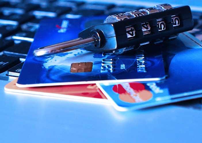 crédit immobilier, emprunt, faire jouer la concurrence