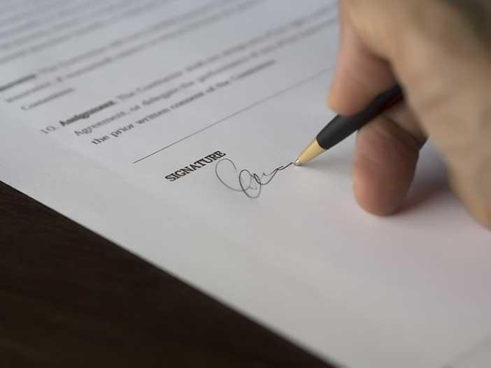 Immobilier, emprunt, modulation de prêt