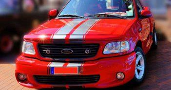 Assurance, assurance auto, baisse des taux d'assurance Automobile