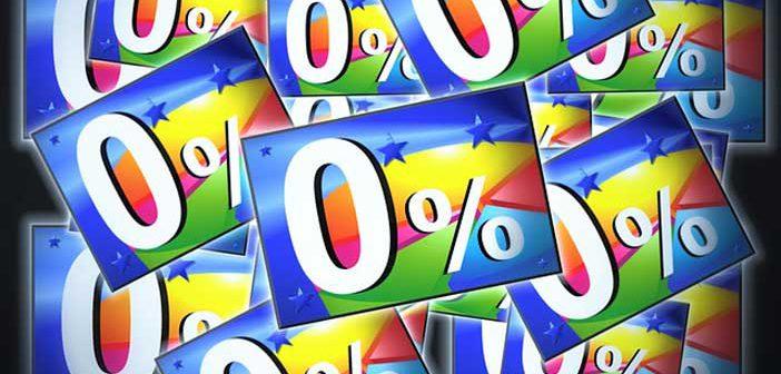 immobilier, crédit immobilier, taux d'intérêt, baisse des Taux