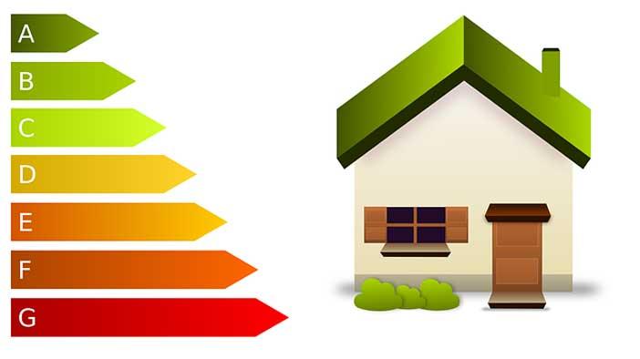 immobilier, eco prêt à taux zéro, eco PTZ