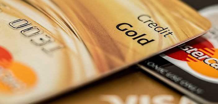 immobilier, assurance emprunteur, credit immobilier