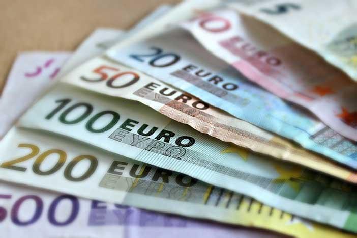 banque, frais en hausse, choisir ma banque