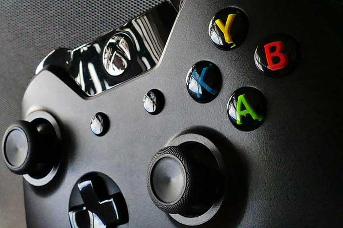 consommation, jeux video, acheter du jeu video