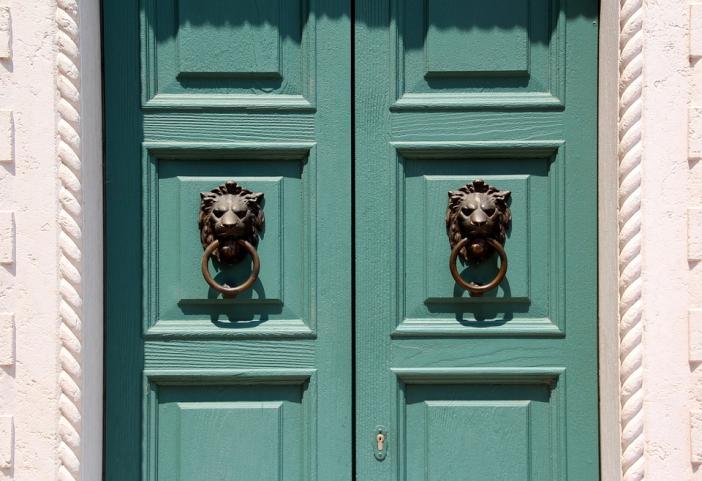 la s curit de la serrure de votre porte d 39 entr e. Black Bedroom Furniture Sets. Home Design Ideas