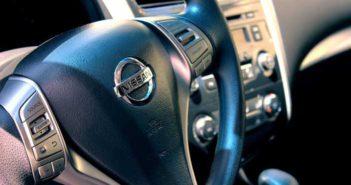 consommation, vehicules, entretien de vehicule