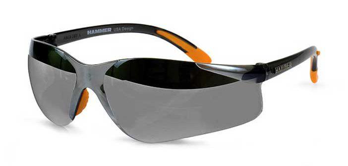 mutuelle, mutuelle optique, sécurité sociale, mutuelle lunettes