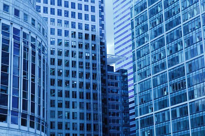 immobilier, nue-propriété, SCPI