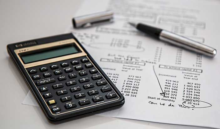 Immobilier, l'assurance emprunteur