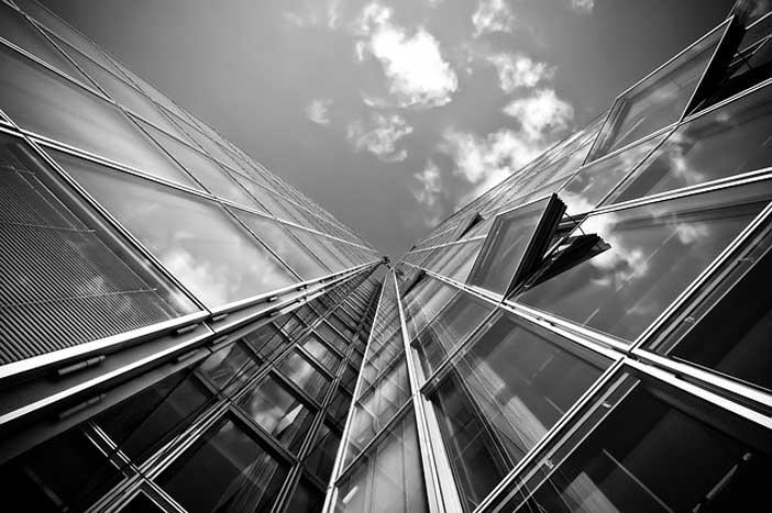 Immobilier, loi Malraux, défiscalisation